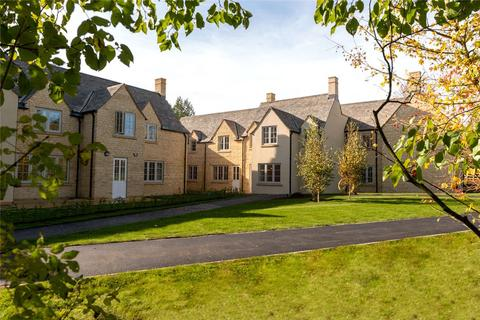 2 bedroom flat for sale - Hawkesbury Place, Fosseway, Stow on the Wold, Cheltenham, GL54