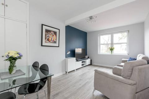 2 bedroom villa for sale - 3/2 Featherhall Place, Corstorphine, EH12 7TN