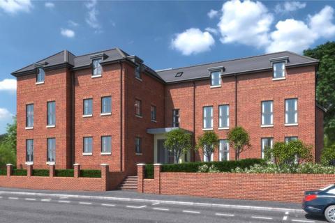 2 bedroom property for sale - Station Road, Alresford, Hampshire, SO24