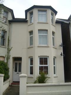 1 bedroom flat to rent - Brighton Road, Horsham