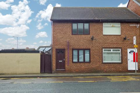 2 bedroom terraced house to rent - High Street, Easington Lane, Houghton Le Spring, Tyne and Wear, DH5 0JS