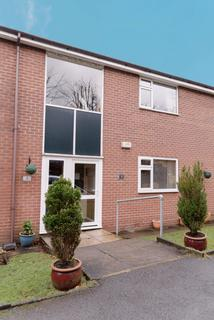 2 bedroom apartment to rent - Rex Court, Grotton, Oldham  OL4