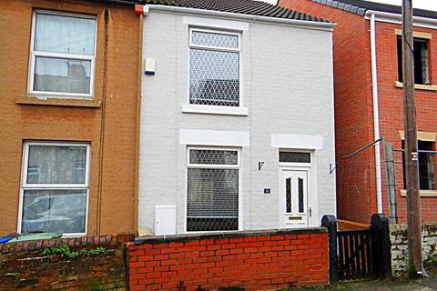 2 bedroom terraced house to rent - Sanforth Street