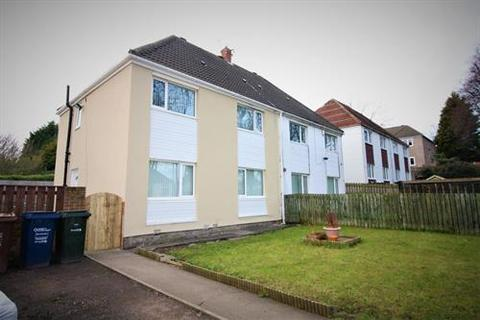 3 bedroom semi-detached house for sale - Rokeby Avenue, Lemingon , Newcastle upon Tyne  NE15