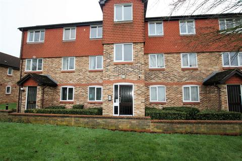 2 bedroom apartment for sale - Ramshaw Drive, Chelmsford