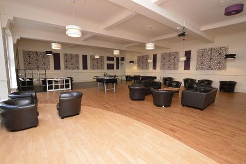 Studio for sale - The Pack Horse, Nelson Square, Bolton BL1 1AQ