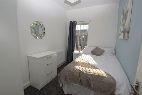 1 bedroom house share to rent - Leigh Road, Hindley Green, Wigan