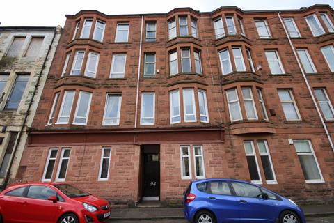 1 bedroom flat to rent - Torrisdale Street, Glasgow -  Available 9th November 2020!