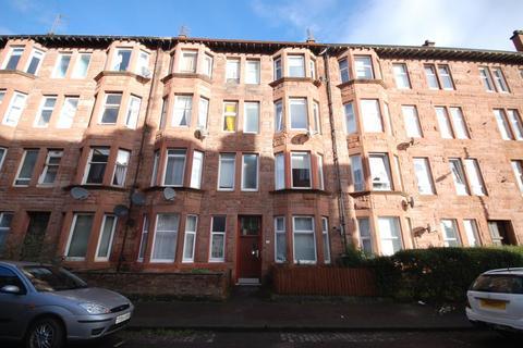 1 bedroom flat for sale - 2/1, 73 Cartside Street, Langside, Glasgow, G42 9TL