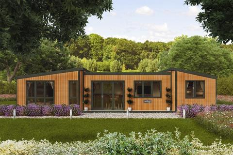 2 bedroom mobile home for sale - Southampton Rd, Fordingbridge , Hampshire  SP6