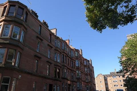 1 bedroom flat to rent - Laurel Place, Thornwood, Glasgow, G11 7RF