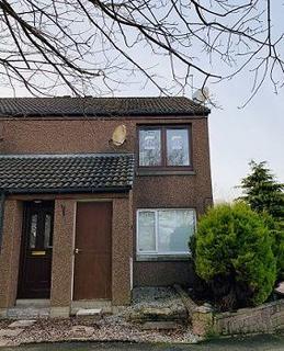 1 bedroom flat to rent - Lee Crescent North, Aberdeen, AB22 8GF