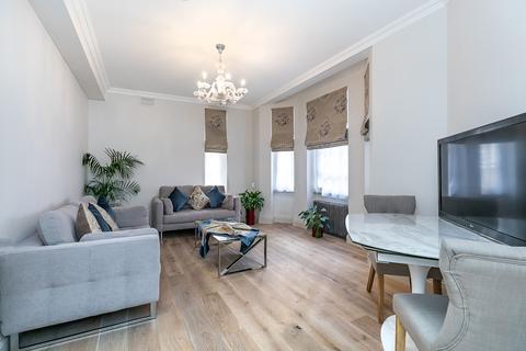 2 bedroom flat for sale - Princess Court, Queensway