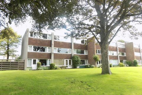 3 bedroom townhouse to rent - Grosvenor Court, Carlisle, CA3 9LX
