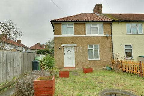 1 bedroom flat for sale - Cherry Gardens, Dagenham