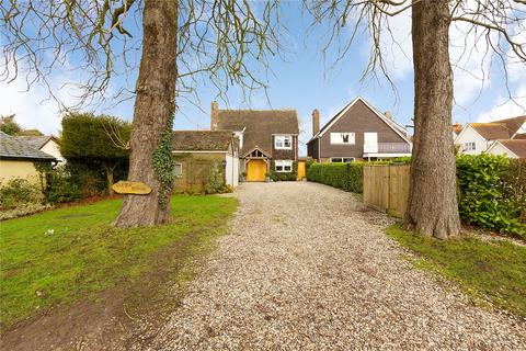 4 bedroom detached house for sale - The Street, High Easter, Chelmsford, CM1