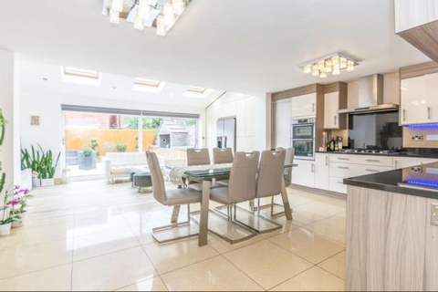 8 bedroom detached house for sale - Hall Green, B28 0EX