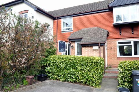 2 bedroom maisonette to rent - *Available Now*  Waldon Gardens, West End, Southampton SO18 3QL