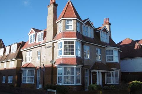 1 bedroom flat to rent - St Andrews, Park Road, Bognor Regis, West Sussex. PO21 2PX