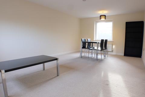 2 bedroom ground floor flat to rent - Naiad Road, Copper Quarter, Swansea, SA1 7FB