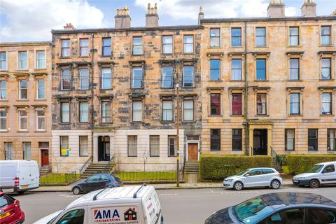 4 bedroom flat to rent - 2/1, 31 Kersland Street, Glasgow, Lanarkshire, G12