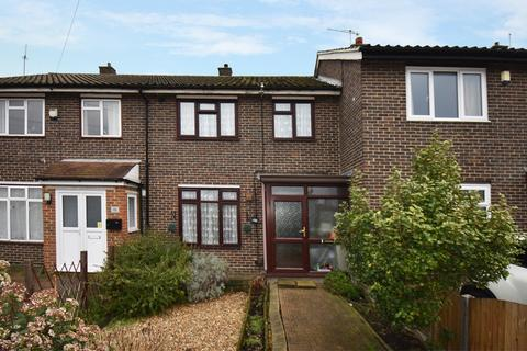 3 bedroom terraced house for sale - Church Manorway London SE2