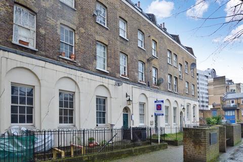 1 bedroom flat for sale - Southwark Bridge Road, Southwark SE1