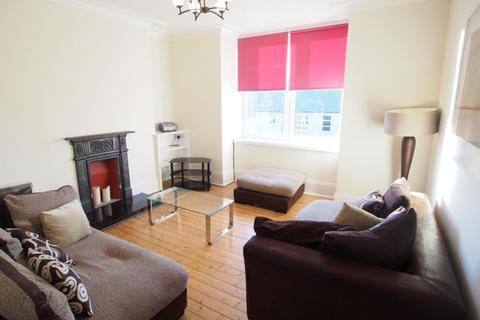 1 bedroom flat to rent - Seaforth Road, Top Left, AB24