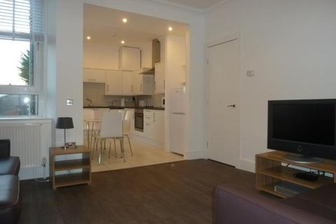 1 bedroom flat to rent - Union Grove, First Left,