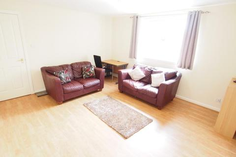 2 bedroom flat to rent - Back Hilton Road, Aberdeen, AB25