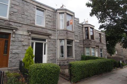 4 bedroom terraced house to rent - Midstocket Road, Aberdeen, AB15
