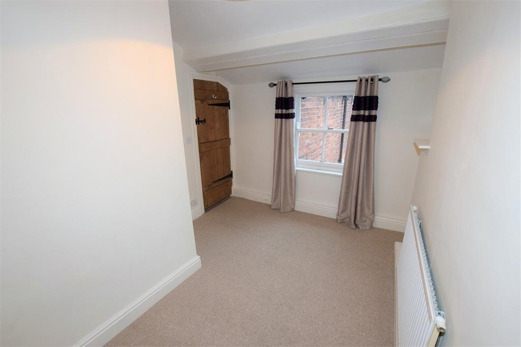 Mill Street Belper Derbyshire 2 Bed Cottage For Sale 163