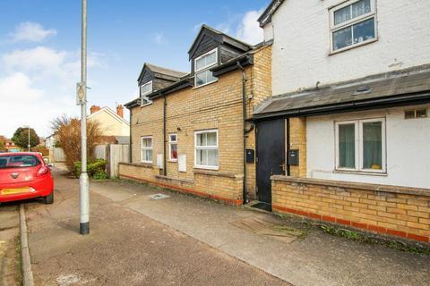 1 bedroom flat for sale - Cherry Hinton Road, CB1