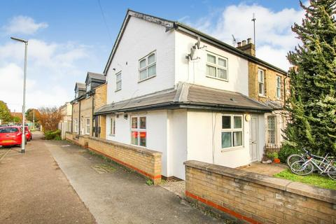 1 bedroom flat for sale - Cherry Hinton Road, Cambridge CB1