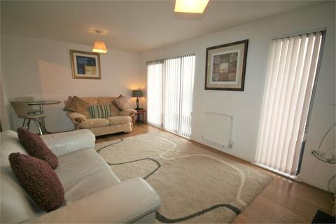 2 bedroom flat to rent - St Margarets Court,, Maritime Quarter, Swansea