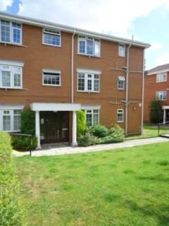 1 bedroom flat to rent - James Court Apartments, Liverpool
