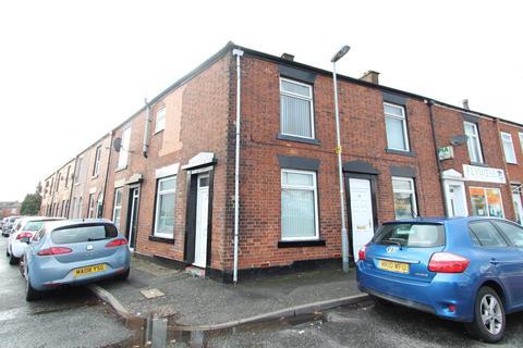 3 bedroom terraced house for sale - Milkstone Place, Deeplish, Rochdale