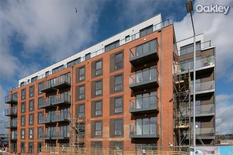 1 bedroom flat for sale - New Wave, Central Hove, East Sussex