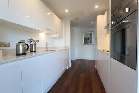 2 bedroom flat share to rent - Duckman Tower, Lincoln Plaza, Canary Wharf