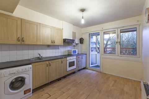 2 bedroom flat for sale - Pendennis House, Rainsborough Avenue, London, SE8