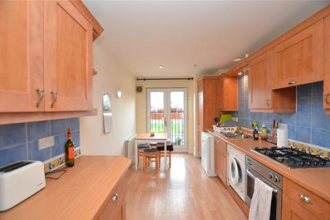 2 bedroom flat for sale - Priorwood Court, Glasgow, Lanarkshire, G13