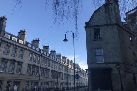 2 bedroom apartment to rent - Vineyards, Bath
