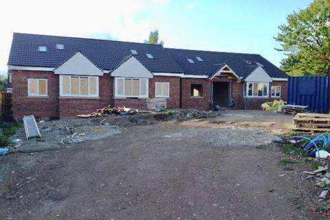 2 bedroom semi-detached bungalow for sale - Mallard Mews, East Hull