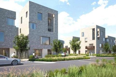 1 bedroom apartment for sale - Athena, Eddington Avenue, Cambridge