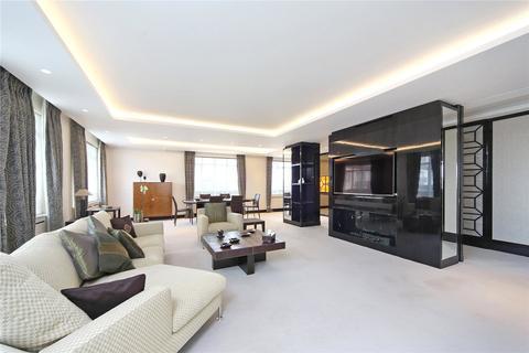5 bedroom flat to rent - Lowndes Lodge, 13-16 Cadogan Place, Knightsbridge