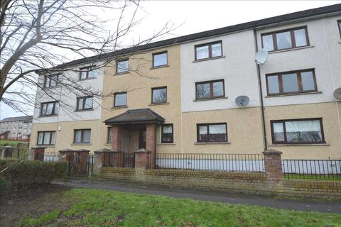 2 bedroom apartment for sale - Thornhill Road, Hamilton