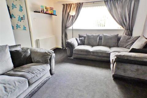 2 bedroom apartment for sale - Glen More. St. Leonards, EAST KILBRIDE