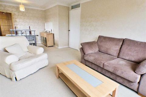2 bedroom apartment for sale - Glen Moy, St Leonards, EAST KILBRIDE