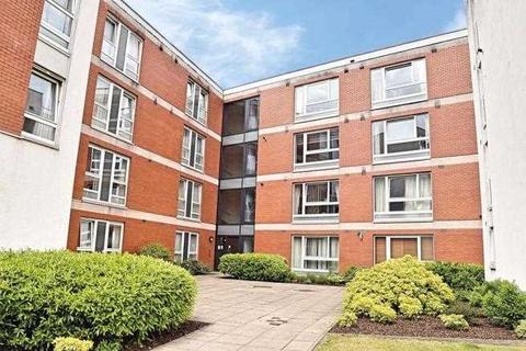 2 bedroom apartment for sale - Hanson Park, Dennistoun, Flat 0/2, GLASGOW