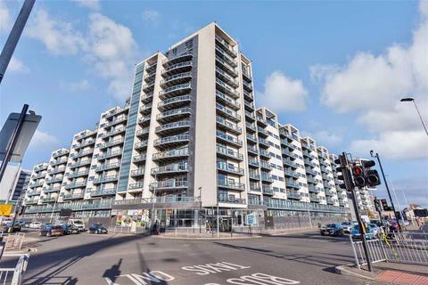 2 bedroom apartment for sale - Finnieston Street, City Centre, Flat 2/3, GLASGOW